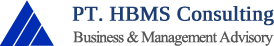 PT. HBMS Consulting