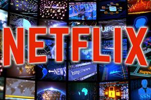 Netflix dkk Tak Perlu Buka Kantor di Indonesia untuk Dikenai Pajak