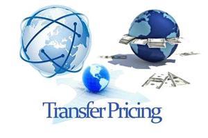 Mencegah Timbulnya Sengketa Transfer Pricing